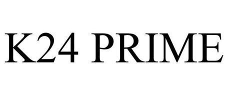 K24 PRIME