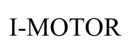 I-MOTOR