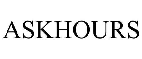 ASKHOURS