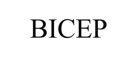 BICEP
