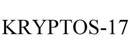 KRYPTOS-17