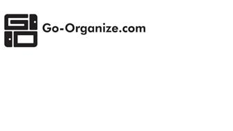 GO GO-ORGANIZE.COM