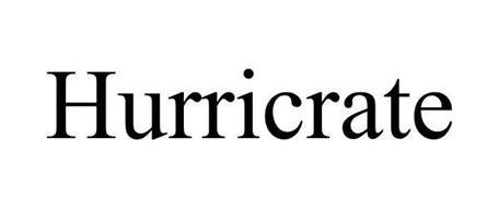 HURRICRATE