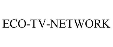 ECO-TV-NETWORK