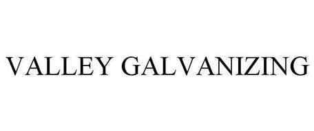 VALLEY GALVANIZING