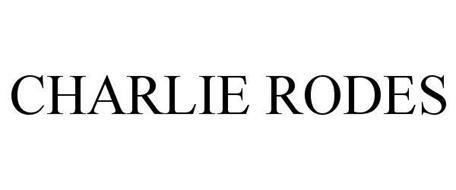 CHARLIE RODES