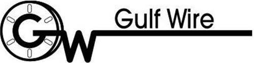 G W GULF WIRE