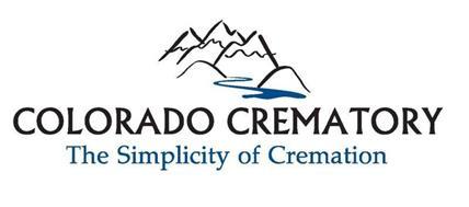 COLORADO CREMATORY THE SIMPLICITY OF CREMATION
