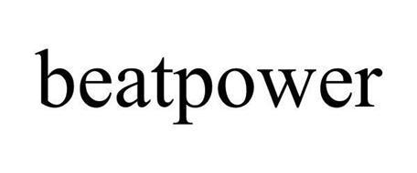 BEATPOWER