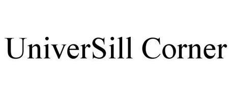 UNIVERSILL CORNER