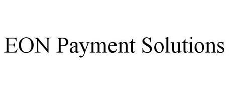 EON PAYMENT SOLUTIONS