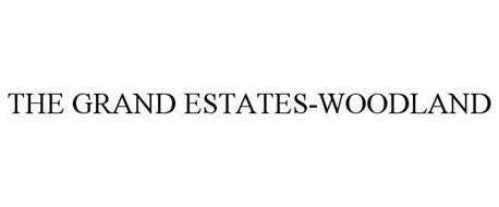 THE GRAND ESTATES WOODLAND