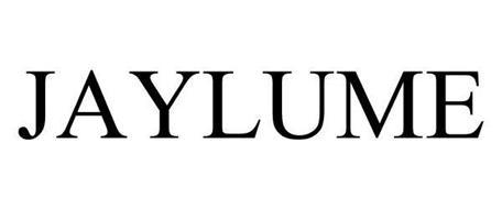 JAYLUME