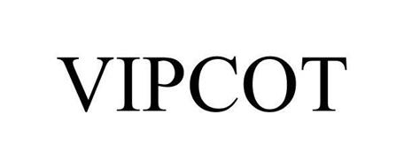VIPCOT