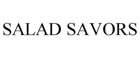 SALAD SAVORS