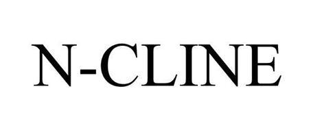 N-CLINE