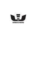 U URBAN HERO