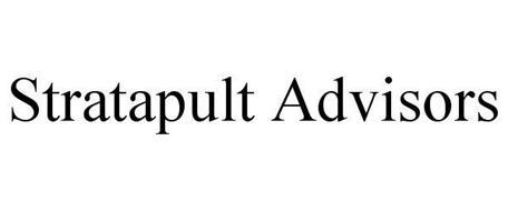 STRATAPULT ADVISORS