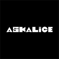ASK ALICE