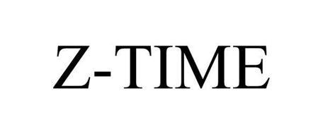 Z-TIME
