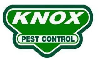 Knox Pest Control