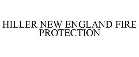 HILLER NEW ENGLAND FIRE PROTECTION