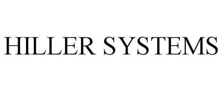 HILLER SYSTEMS