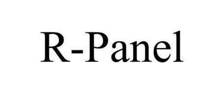 R-PANEL