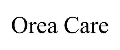 OREA CARE