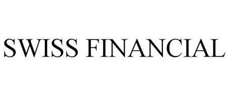 SWISS FINANCIAL