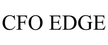 CFO EDGE