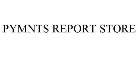 PYMNTS REPORT STORE