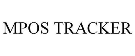 MPOS TRACKER