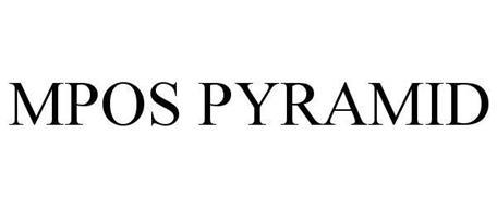 MPOS PYRAMID