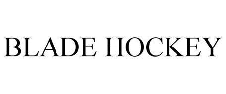 BLADE HOCKEY