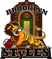 BROOKLYN JW STYLES