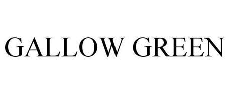 GALLOW GREEN