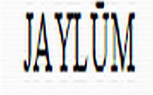JAYLUM