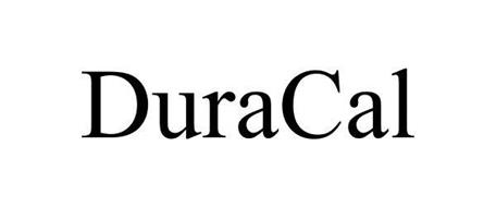 DURACAL