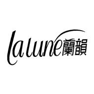 LALUNE
