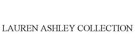 LAUREN ASHLEY COLLECTION