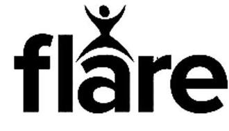 flare fragrances company inc Flare fragrances company, inc: analyzing growth opportunities (brief case) case solution, this case is about growth strategy, marketing, product development publication date: may 05, 2010.