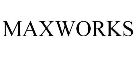 MAXWORKS