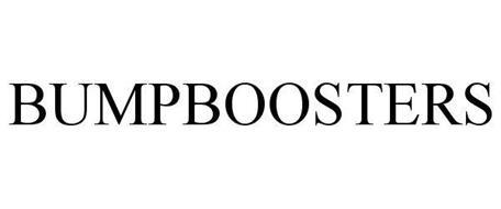 BUMPBOOSTERS