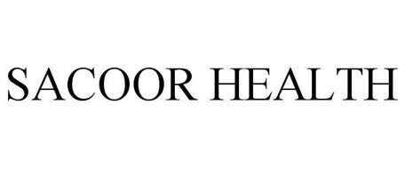 SACOOR HEALTH