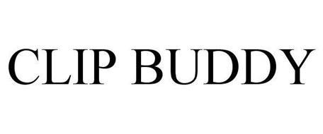 CLIP BUDDY