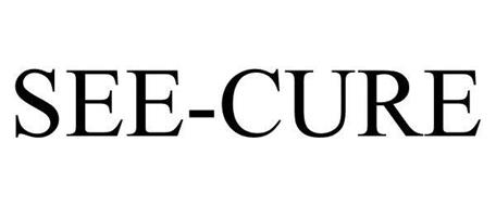 SEE-CURE