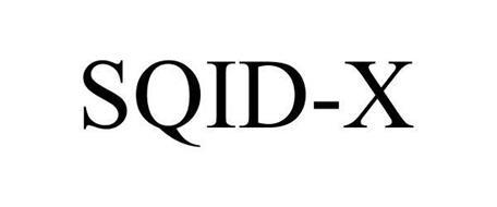 SQID-X