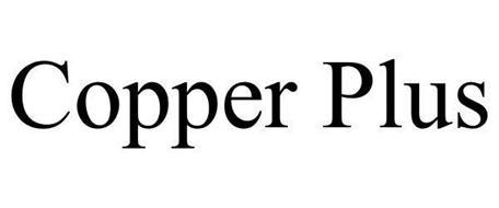 COPPER PLUS