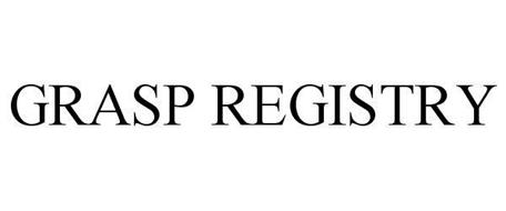 GRASP REGISTRY